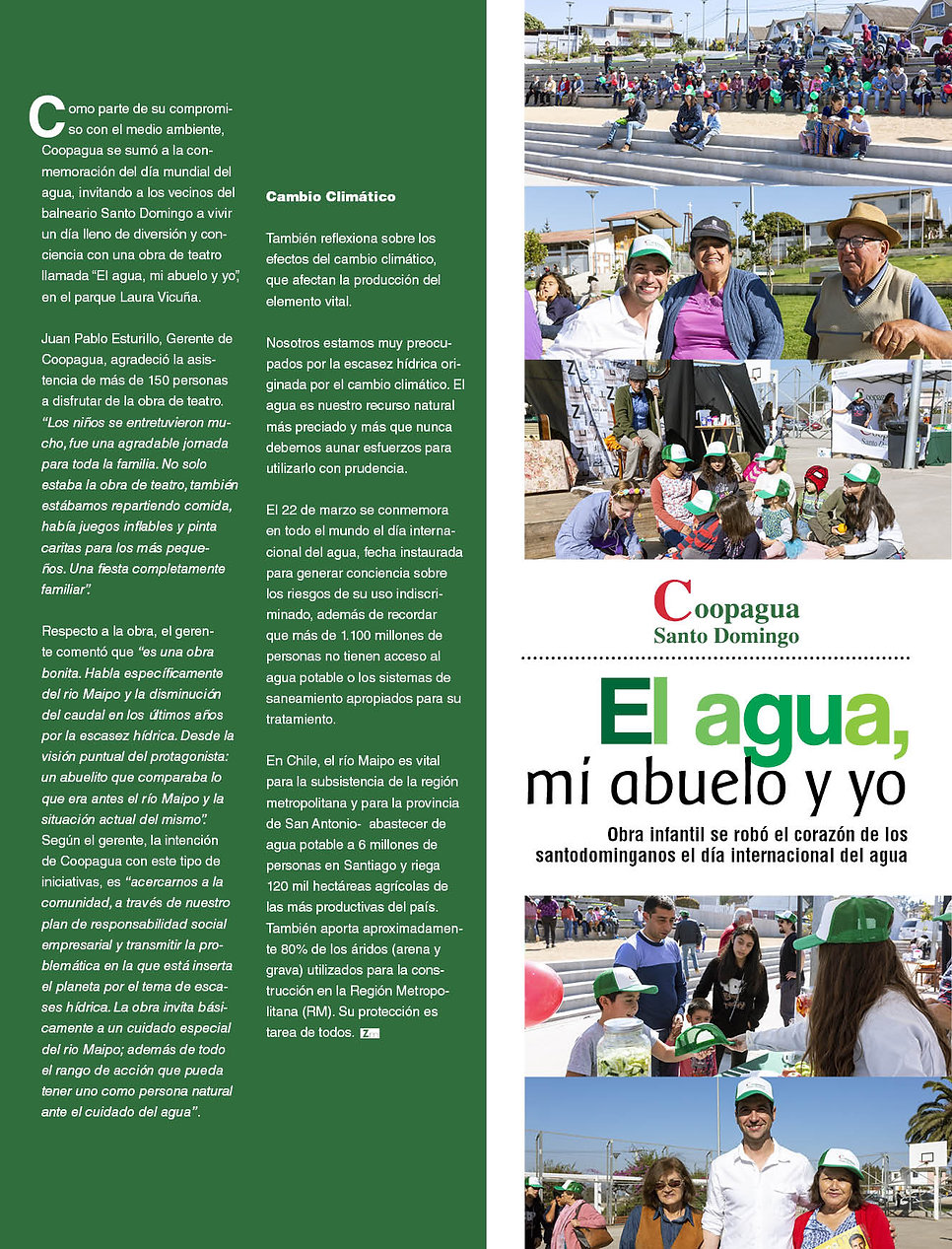 Revista Abril.jpg