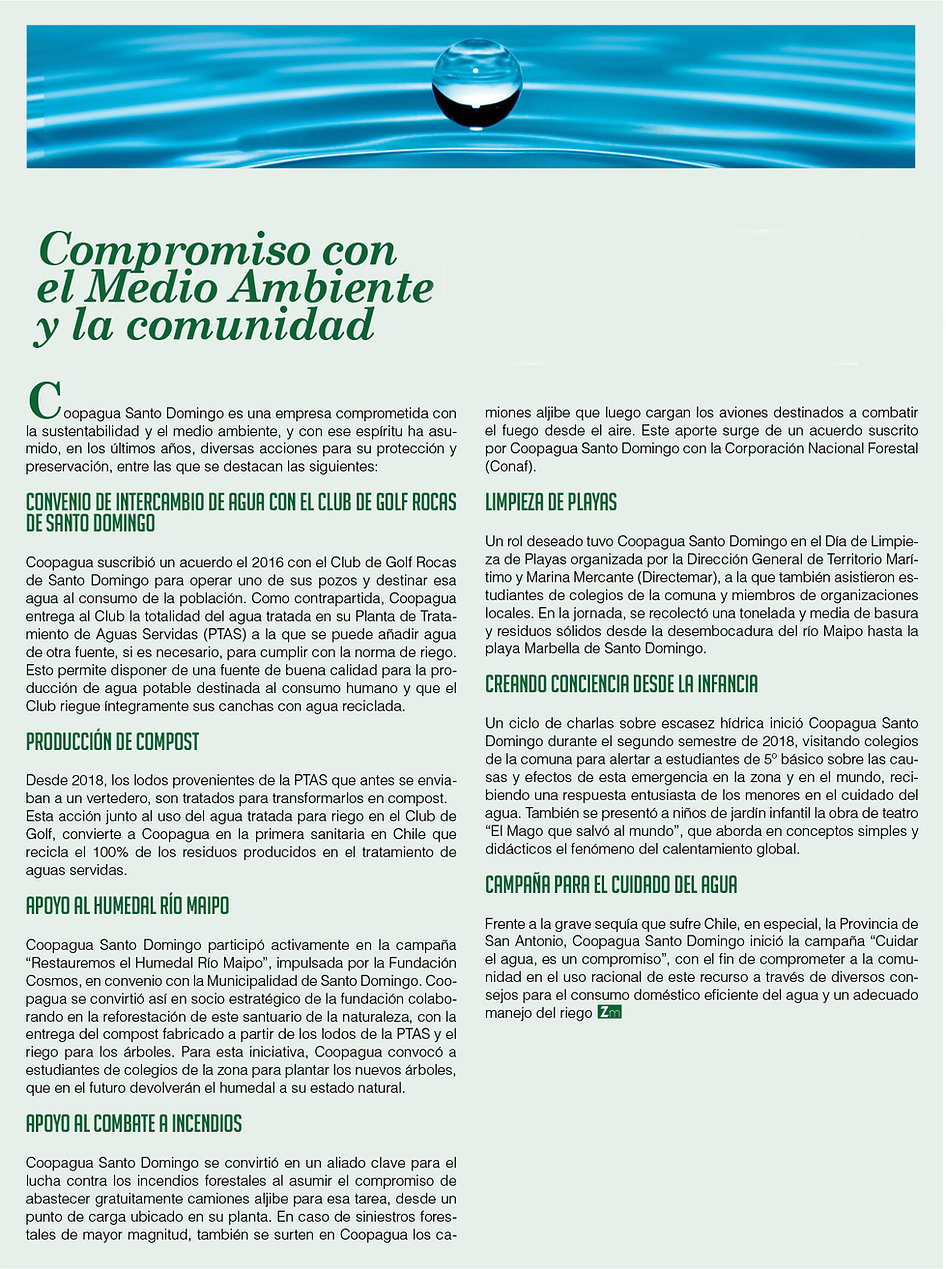 COOPAGUA (15).jpg