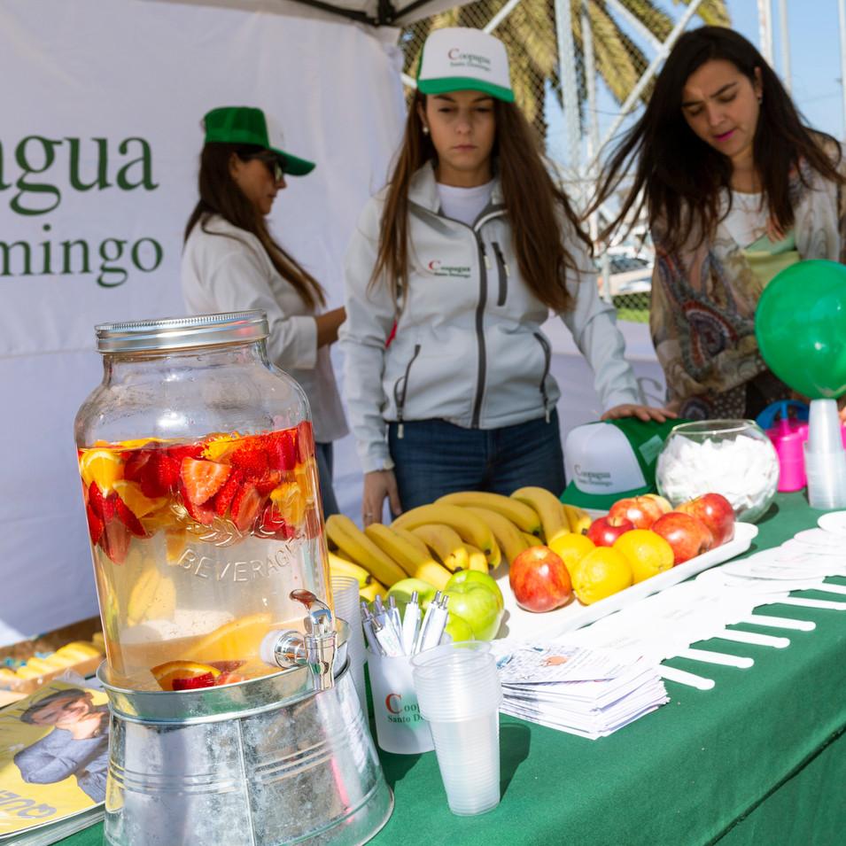 Evento Coopagua-32.jpg