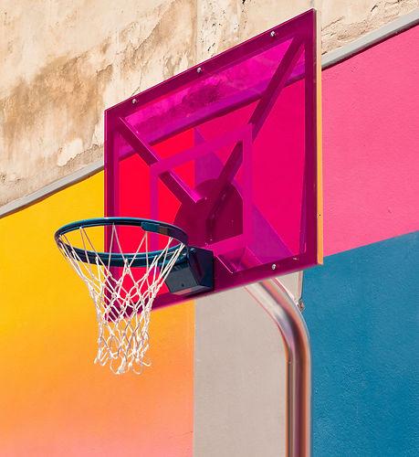 ARCH2O-Multicolored-Basketball-Court-Brightens-Up-Urban-Paris-06_edited.jpg