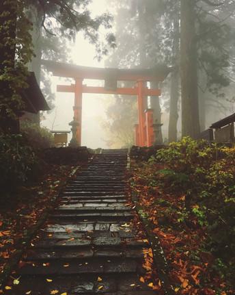 日本觀光局