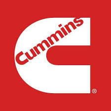 Cummins Fort McMurray