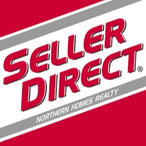 Northern Homes Realty