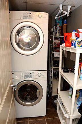 Laundry-RM-706RR.jpg