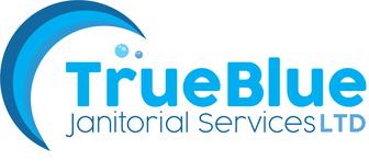True Blue Janitorial