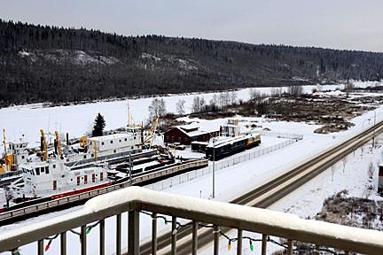 View-Winter-706RR.jpg