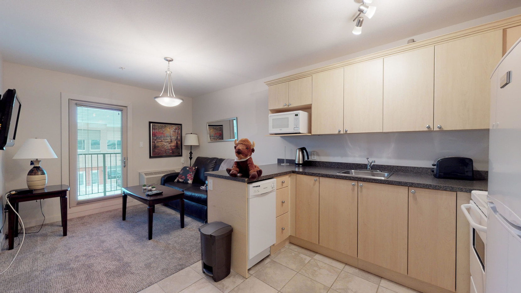 8528-Manning-Avenue-Fort-McMurray-AB-010