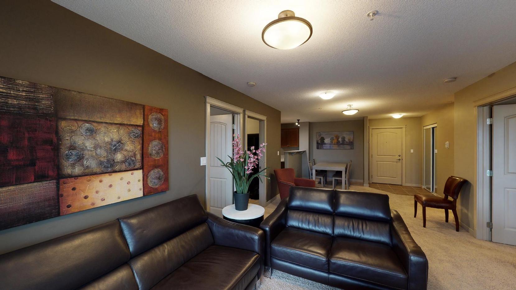 218-8535-Gordon-Avenue-Fort-McMurray-AB-