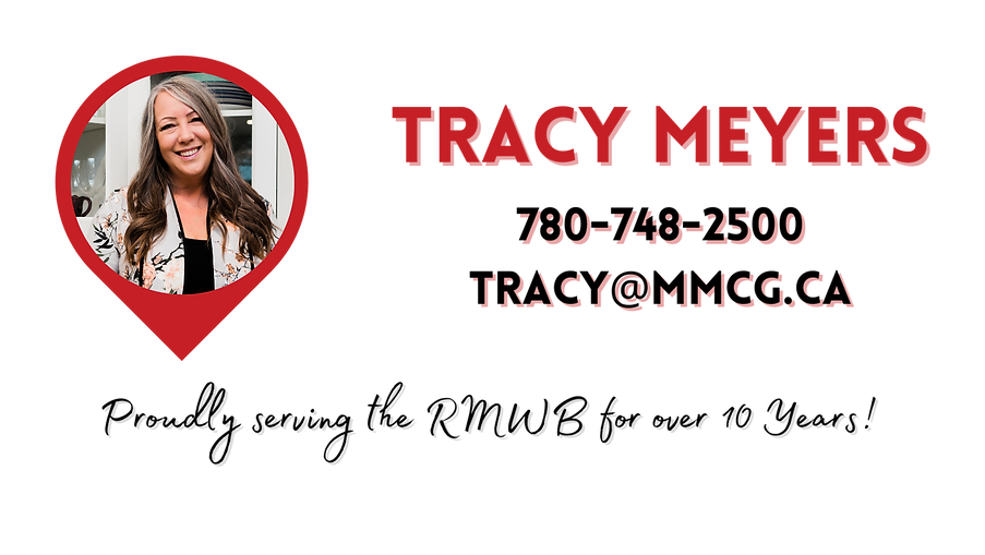 TRACY MEYERS (1).png