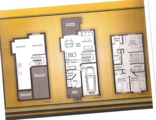 11-284-Shalestone-Floor-Plan.jpg