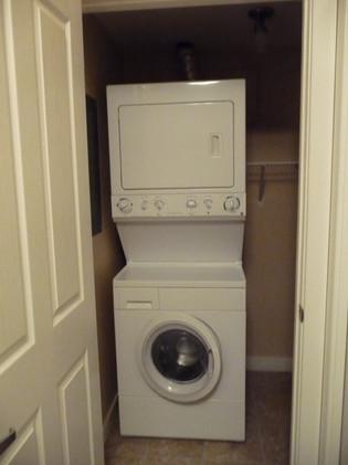 In-suite-laundry.jpg