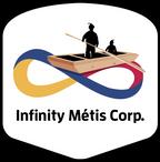 Infinity-Metis-Corp.-Logo.png