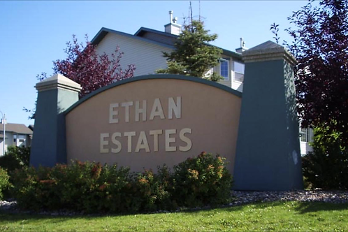 Ethan Estates Package