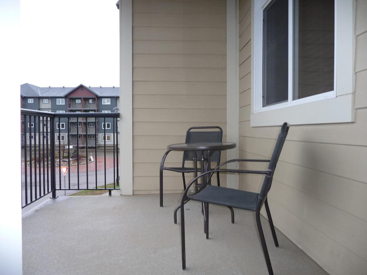 Large-balcony.jpg