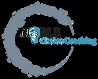 Noble Choice Coaching