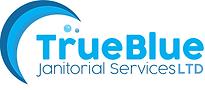 TrueBlueTest.png