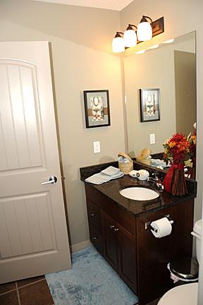 Spare-Bath-706RR.jpg
