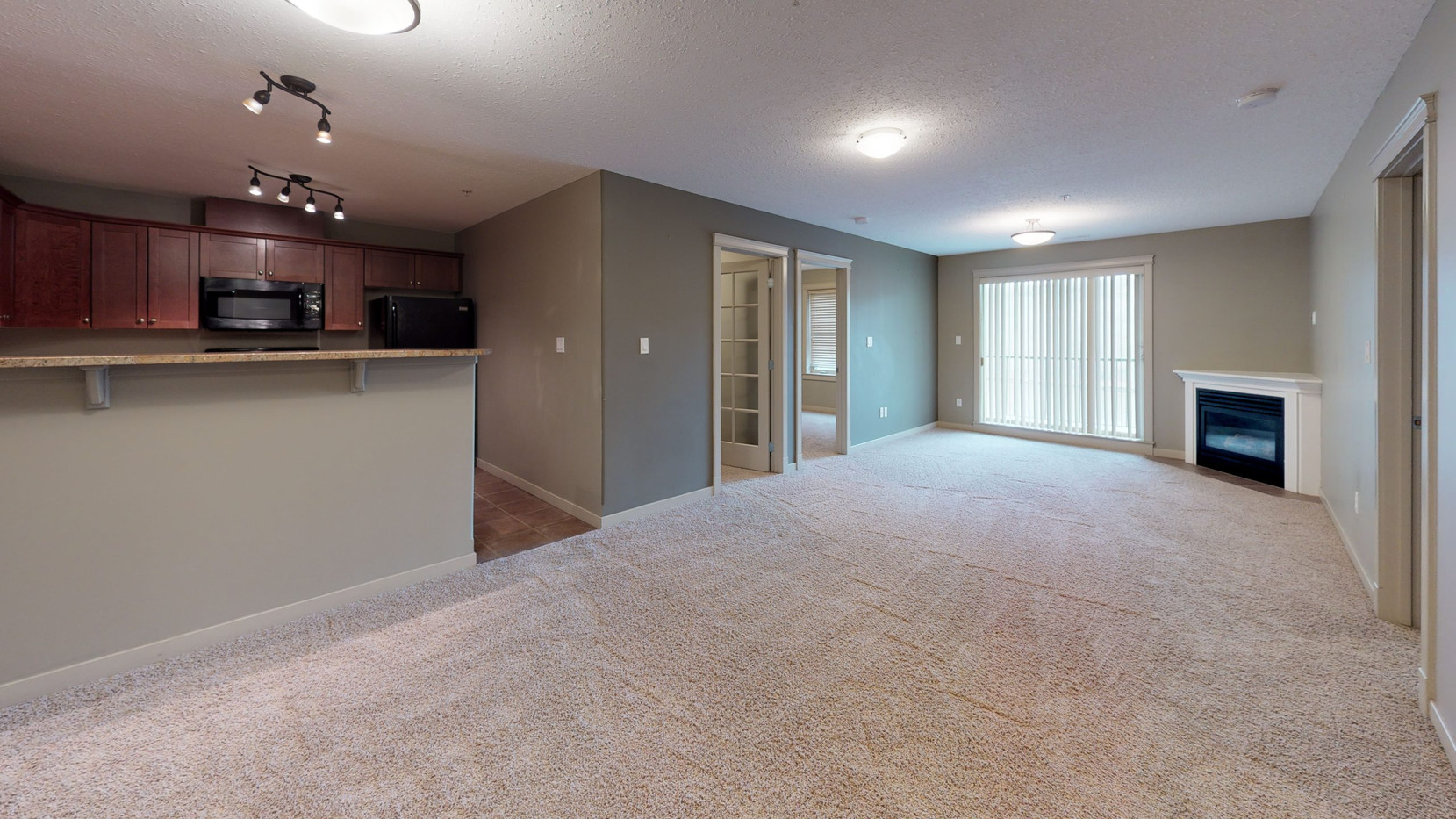 Unit-C-8535-Clearwater-Drive-Fort-McMurr