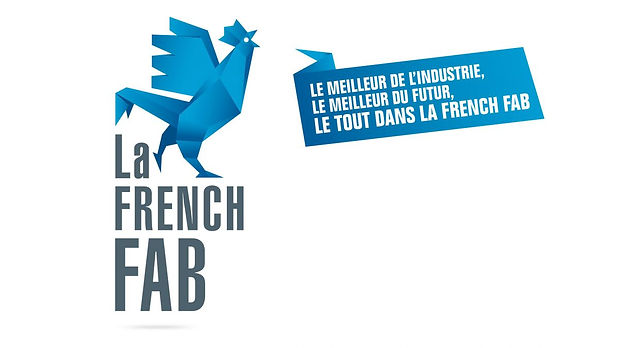 facebook_french_fab_le_meilleur_de_lindu