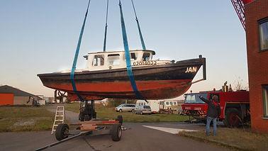 Jan New Electric Marine Tugboat.jpg