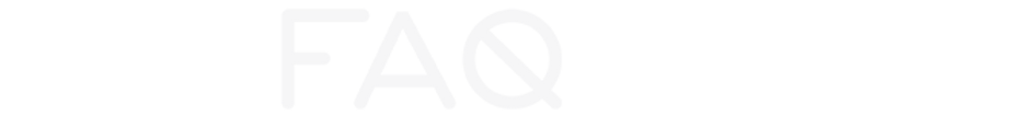 New Electric Logo FAQ.png