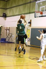 PRYB Basketball 1 9-12.JPG