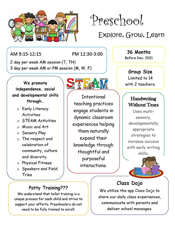 Preschool 2021 Flyer1024_1.jpg