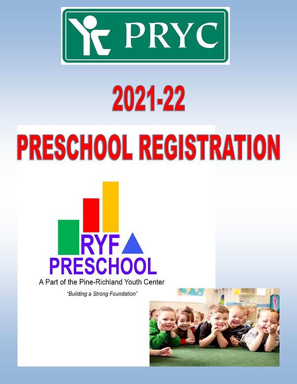 RYF Preschool Cover.jpg