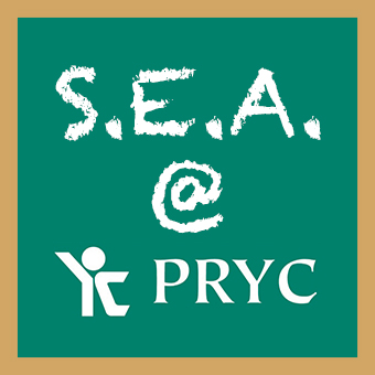 SEA Facebook 3