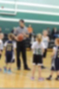 PRYB Basketball 12 2-4.jpg