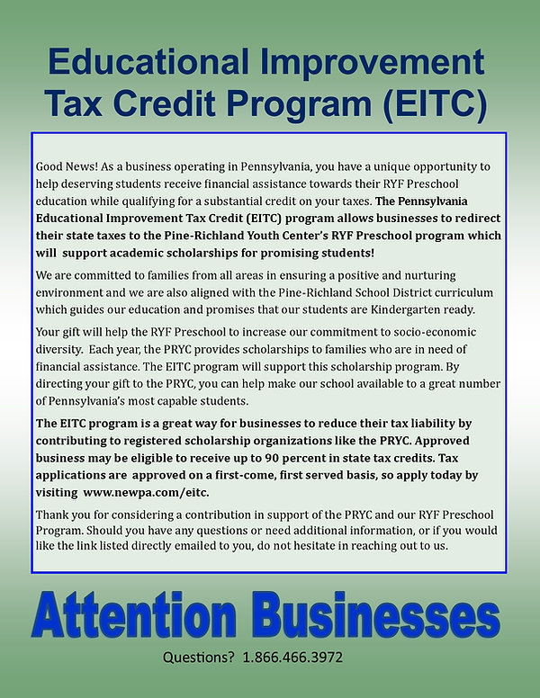 EITC.jpg