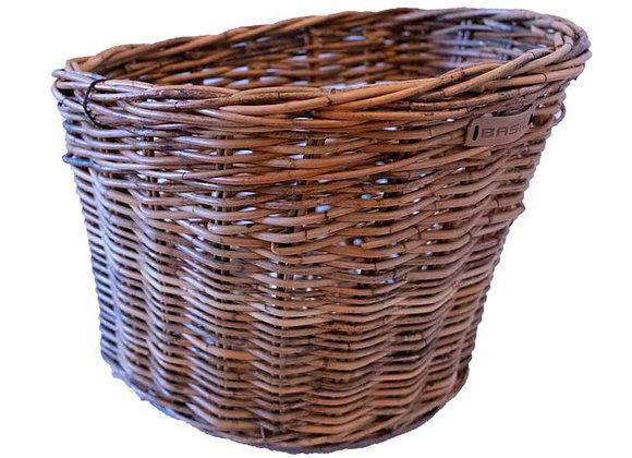 Basket - Darcy