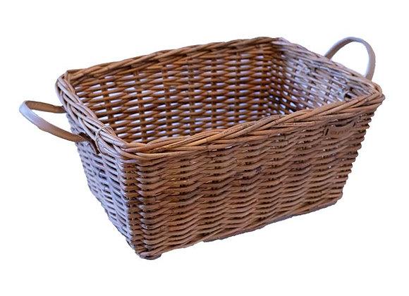 Basket - classic