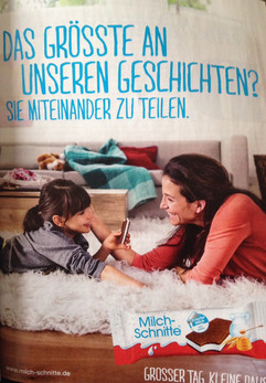 Milchschnitte_edited.jpg