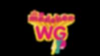 MWG_Logo_Schriftzug_RGB.png
