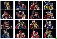 SKODA Eishockey WM.jpg