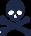 skull_poison_milk.png