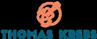 Thomas_Logo_transparent_mk.png