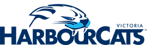HARBOURCATS_LONG_clear (1).png