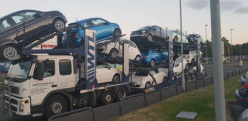 CW 11 CAR.jpg
