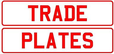 TRADE PLATES 1.jpg