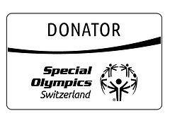Donatoren Logo W.jpg