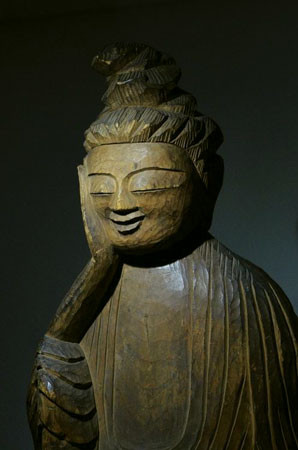 Shiyui-Bosatsu-Bodhisattva-(1632-1695).jpg