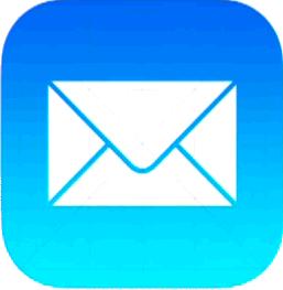 io7_mail_icon