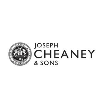 8月1日(水)価格改定のご案内|JOSEPH CHEANEY made in England