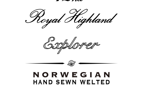 42ND ROYAL HIGHLAND EXPLORER