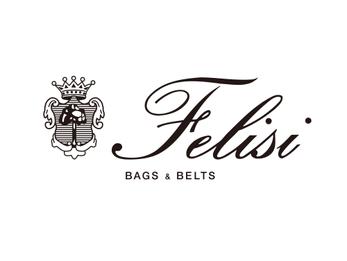 8月1日(木)価格改定のご案内|Felisi made in Italy