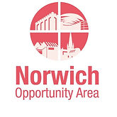 Norwich Opportunity Area Business Partner