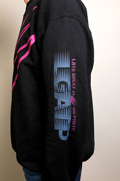 LGATP-Long-Sleeve_Side new.jpg