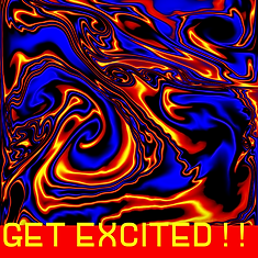 GET EXCITED!!!.png